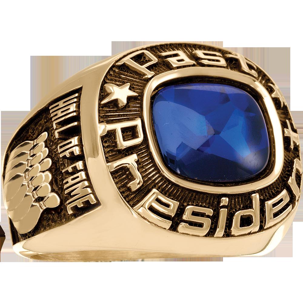 s triumph custom jewelry keepsake bowling